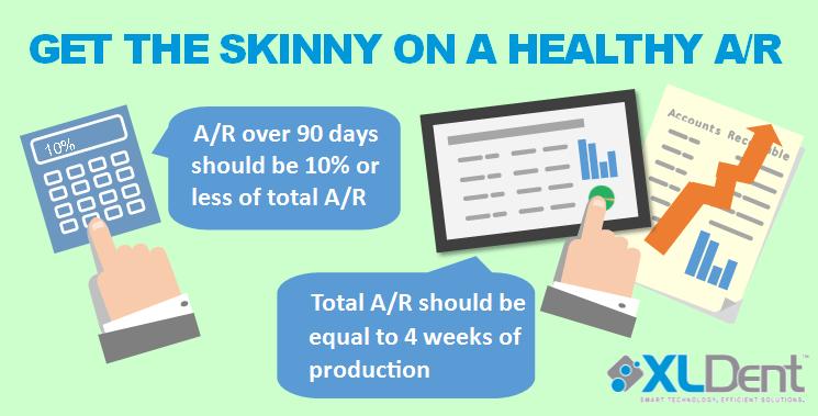 Blog Healthy AR 8-30-16 XLDENT