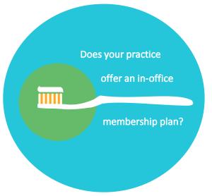 membership-plan