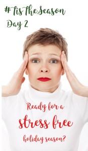 lady-with-headachefinal