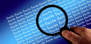 Payer Audits facts