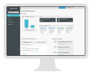 LHP_homepage_desktop