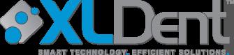 XLDent Dental Software