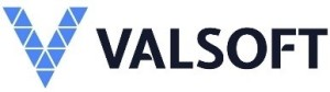 Valsoft Logo