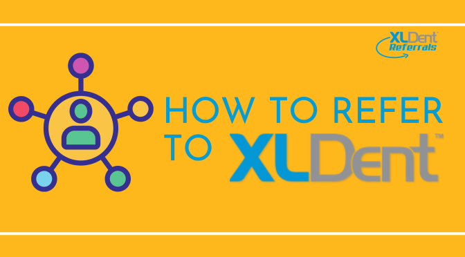 Copy of How_to_Refer_To_XLDent